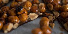 carameliser-noix-edulcorant-poudre