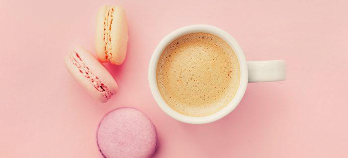 cafeine-cafe-sucre-perception