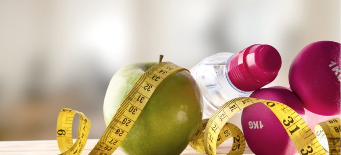 poids-isa-obesite