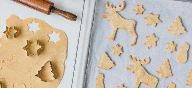 cookies-noel-tagatose