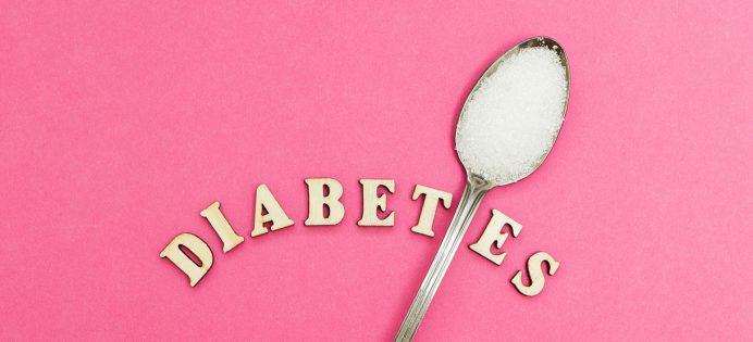 recommandations-diabete-royaume-uni