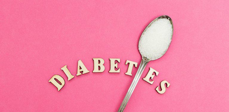 Diabète: nouvelles recommandations nutritionnelles au Royaume Uni