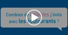 edulcorants-moins-de-calories-animatio