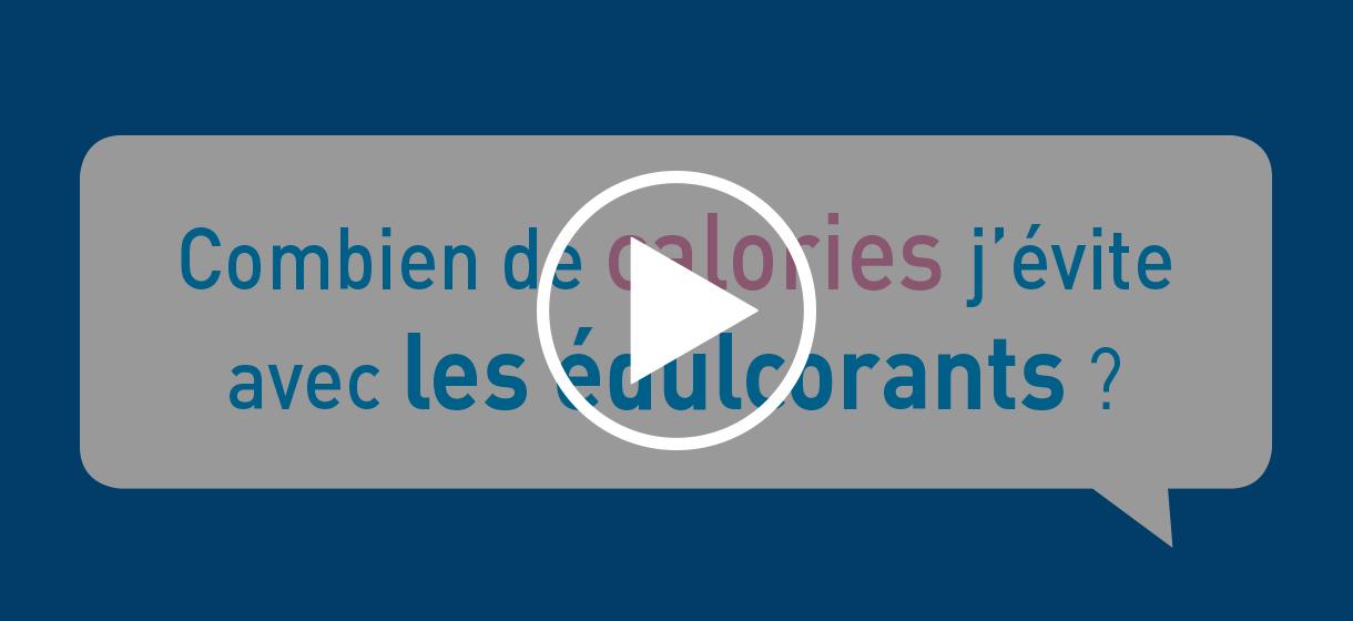 edulcorants-moins-de-calories-animatio