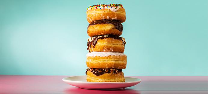 lexposition-a-la-saveur-sucree-rend-elle-plus-sucre