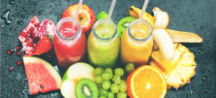 manger-fruits-diabete