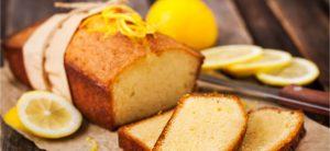 """Quelles sont les possibilités pour <span style=""""color: #222222; background-color: #ffffff;"""" class=""""ugb-highlight"""">remplacer le sucre</span> dans un cake?"""