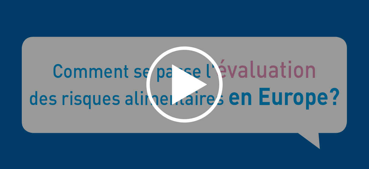 analyse-risques-alimentaires