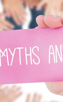 mythes-cancer-stress
