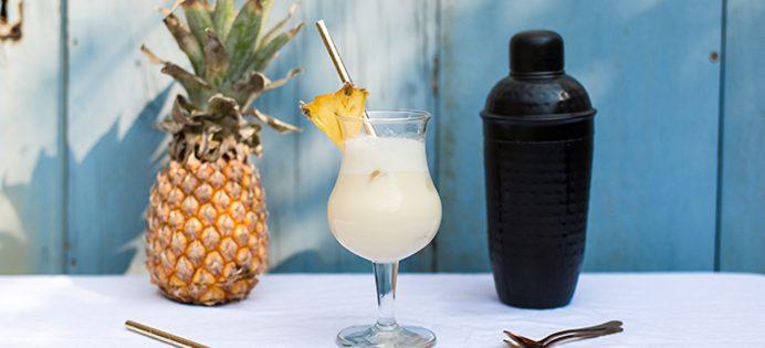 pina-colada-sans-alcool