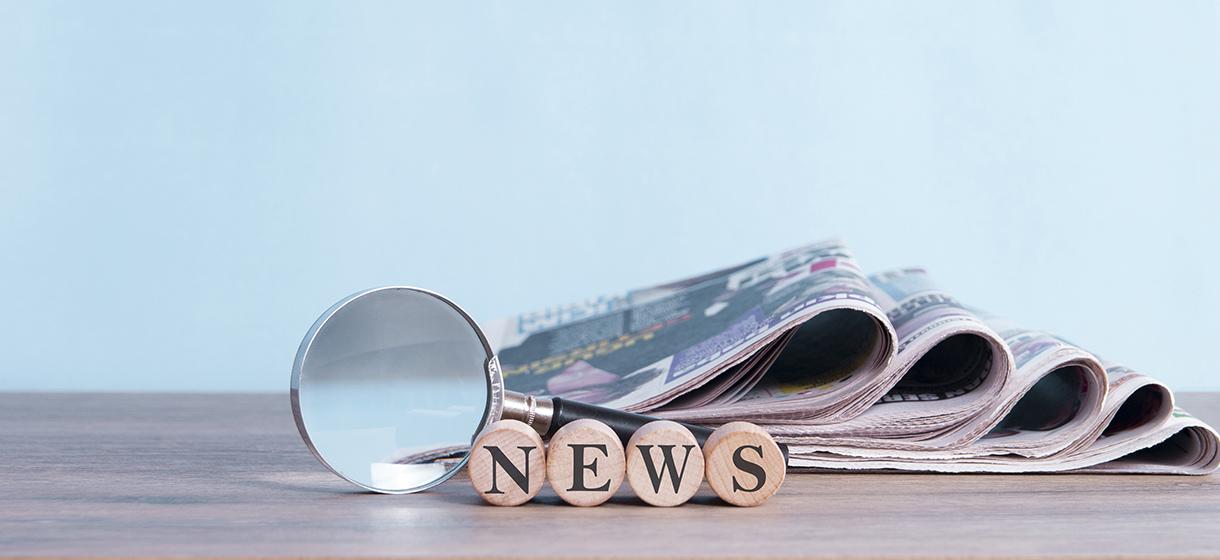 medias-exagèrent-actualité-scientifique