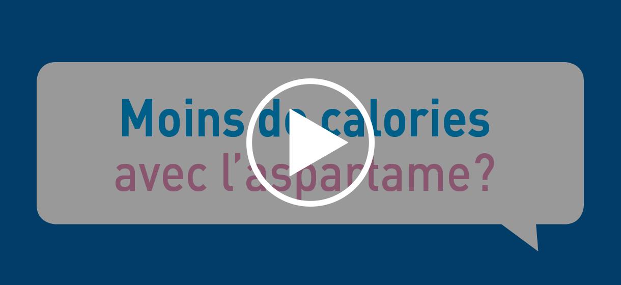 moins-calories-édulcorants-aspartame