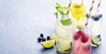 moins-sucre-boissons-rafraichissantes