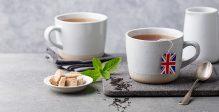 sucre-principale-preoccupation-britanniques