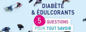 ebook-diabete