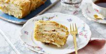 cake-pommes-basses-calories
