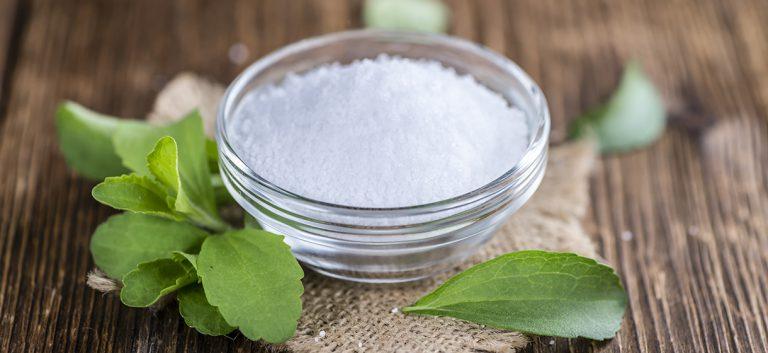 Je suis diabétique: la stevia peut-elle m'aider?