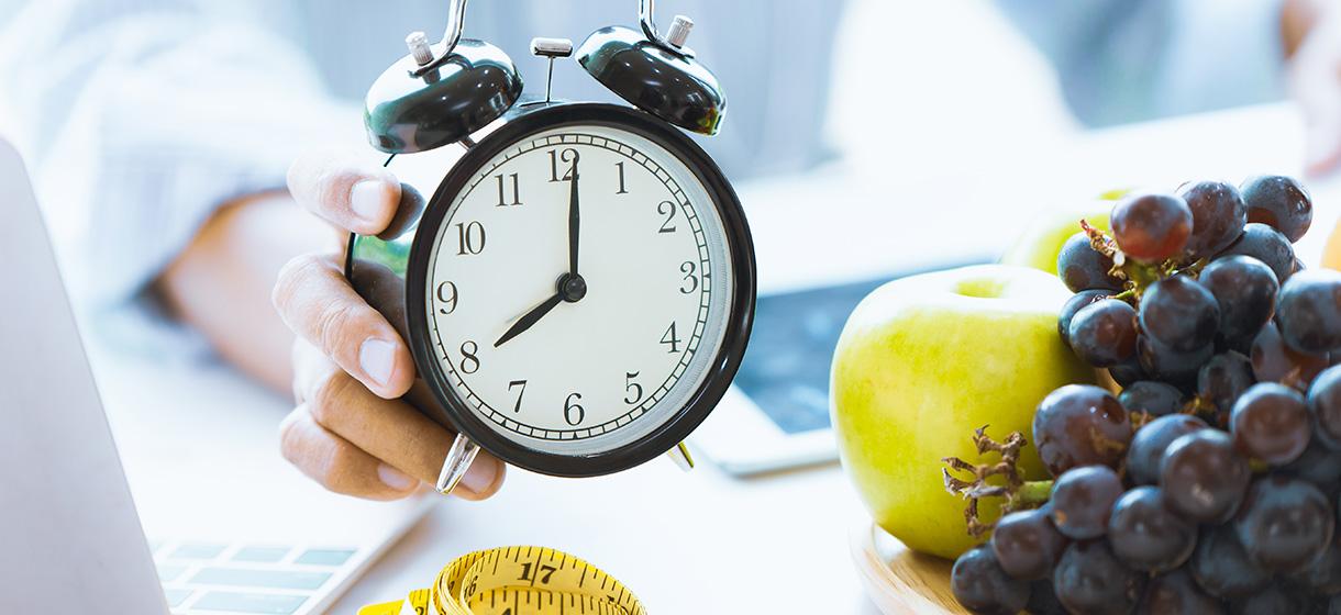 calories-brulez-moment-journee