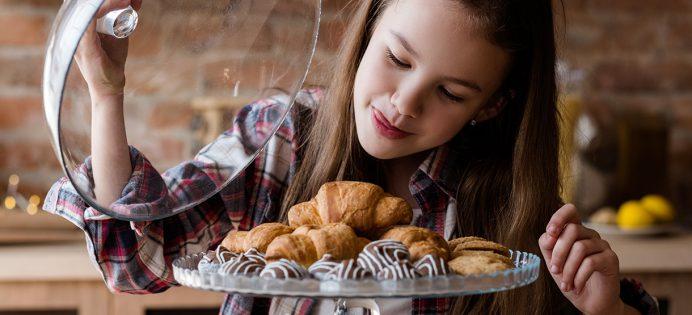 pourquoi-craque-saveur-sucree