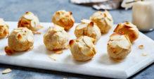 biscuits-amandes