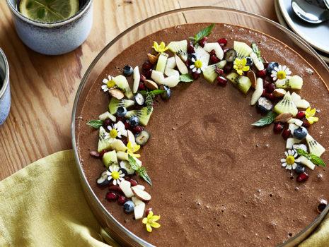 mousse-au-chocolat-sans-sucres-ajoutes