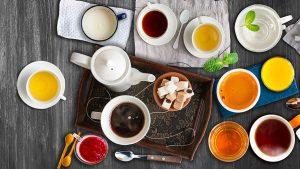 effect-dranken-suiker-zoetstoffen-eetlust