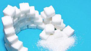 taux-sucre-sanguin-effet-edulcorants