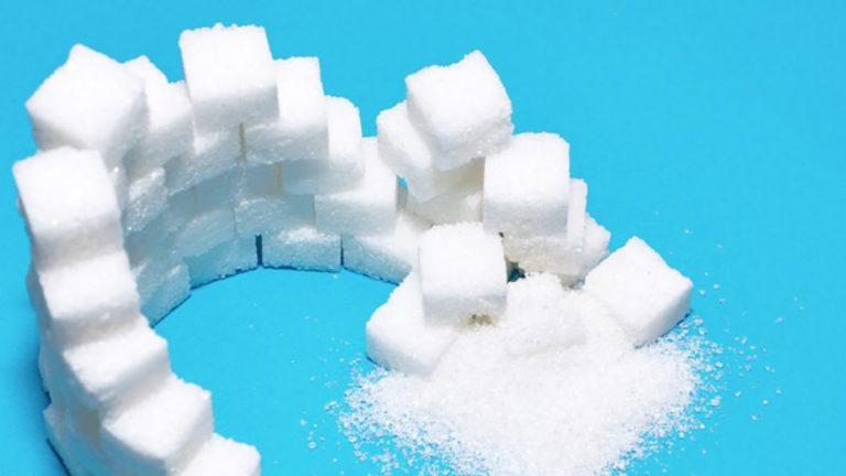 Les édulcorants ont-ils un effet sur le taux de sucresanguin?