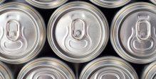 boissons-light-diabete