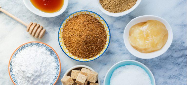 Diabète : que penser des sucres à la mode?