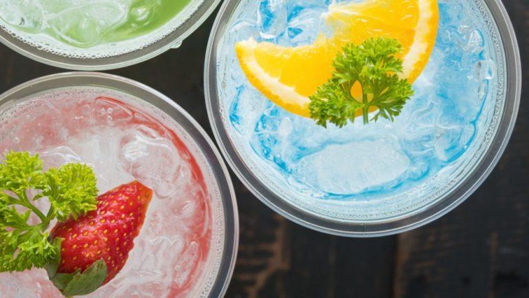 Moins de sucre : les mythes sur les boissons light