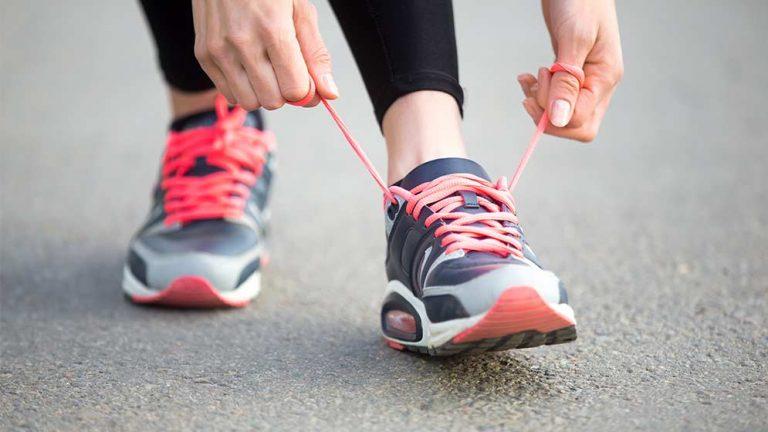 L'activité physique fait-elle perdre du poids?