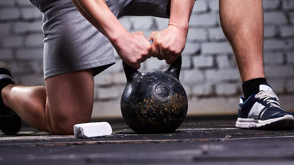 sport-excès-de-poids