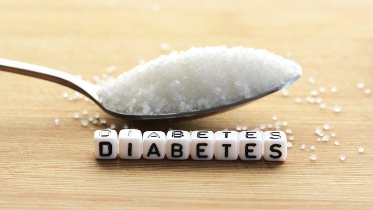 Diabète : il faut des réponses aux questions