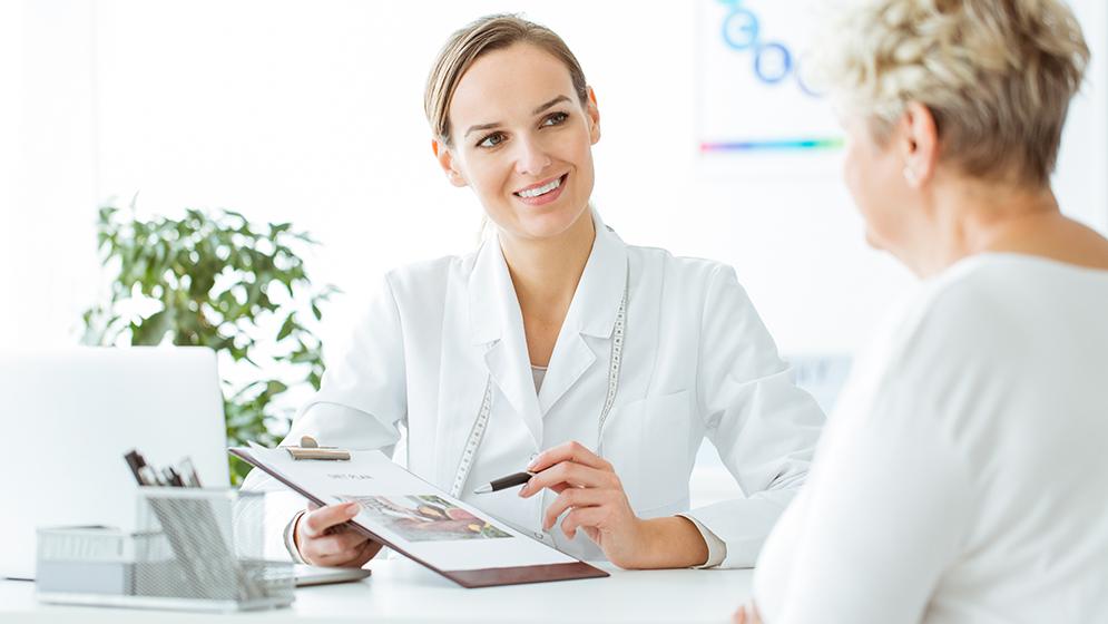 diabète-les-explications-infirmier