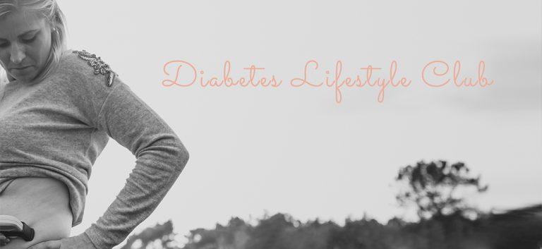 Diabète : comment vivre en bonne santé et heureux !