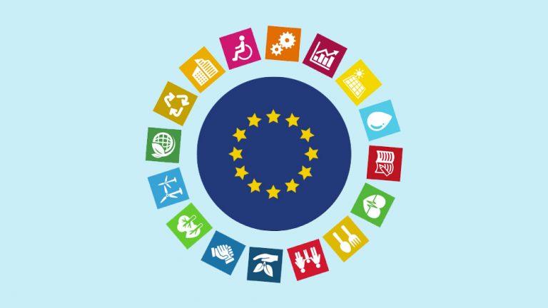 Pour un environnement alimentaire sain en Europe
